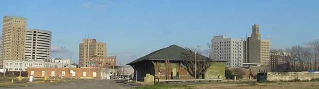 BEAUMONT,TX